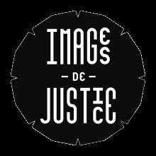 Images de justice espace de dialogue art et droit