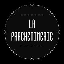 Documentaires d'auteurs Théâtre de la Parcheminerie à Rennes